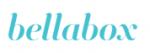 bellaboxlogo