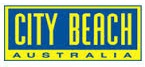 city beach coupon