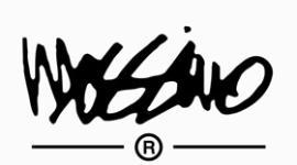 mossimo-logo