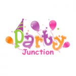 partyjunctionlogo