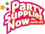 partysuppliesnow