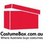 costumebox1