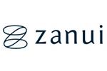 zanui-logo