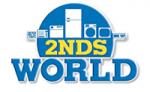 2nds world coupon