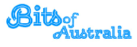 Bits Of Australia coupon