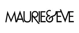 Maurie & Eve Coupon