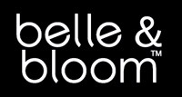belle and bloom coupon