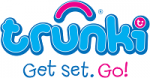 trunki coupon