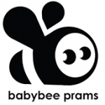 babybee coupon