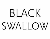 black swallow coupon