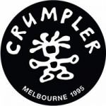 crumpler coupon