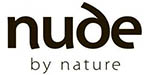 Nude By Nature coupon
