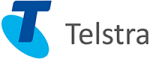 telstra coupon