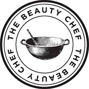 The beauty chef coupon