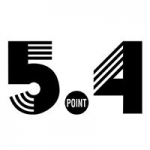 five point four coupon