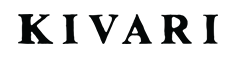kivari discount code