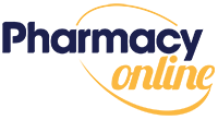 pharmacy online coupon